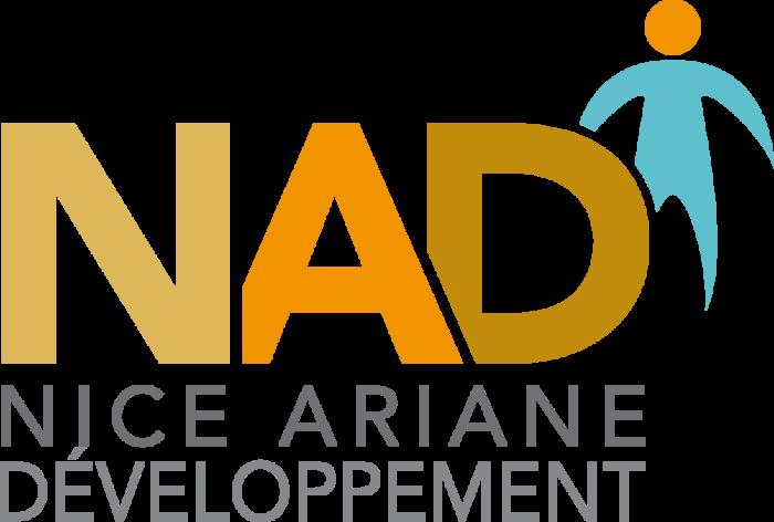 Digital Staffing France partenaire NAD_Nice Ariane Développement