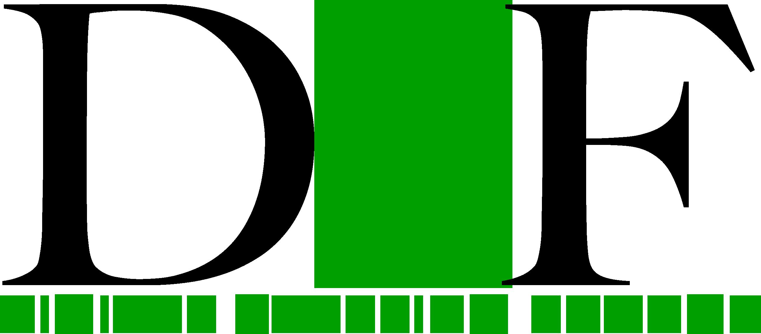 Digital Staffing France