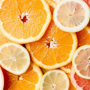 Offres d'emploi biotech nutrition