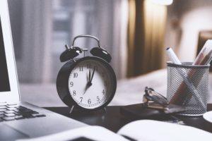 DSF, CONTINUITÉ DE SERVICE - POURSUIVRE NOS ACTIVITÉS ET NOS DÉVELOPPEMENTS MALGRÉ LE CORONAVIRUS (Covid- 19) horaires patrons parents heures travaillées